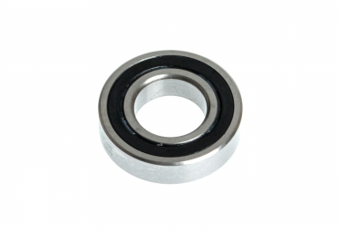 enduro bearings roulement 61901 srs 12x24x6