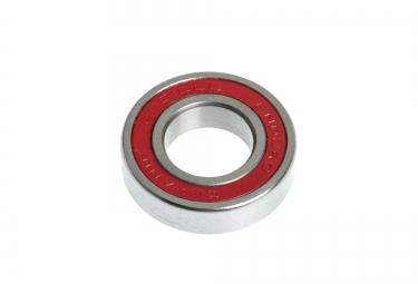 enduro bearings roulement ceramique hybride 6901 llb 12x24x6