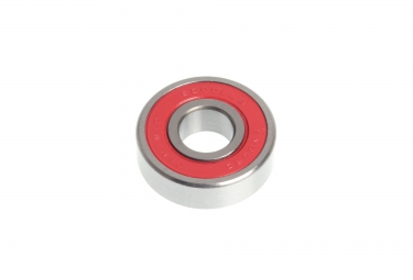 enduro bearings roulement ceramique hybride 6000 10x26x8
