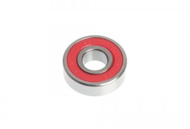 enduro bearings roulement ceramique hybride 6000 10x26x8