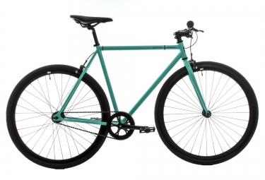 lebram velo complet fixie insolent savage mint
