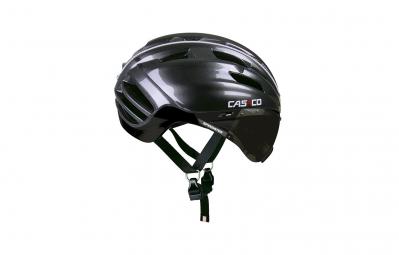casco 2016 casque speedster tc plus avec visiere gris