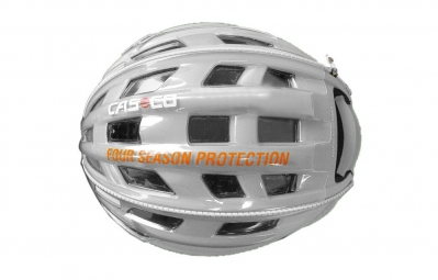 casco 2016 coque aeroshell speedster