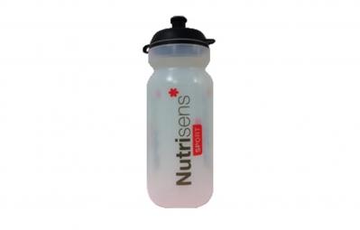 nutrisens bidon pro sport 500 ml