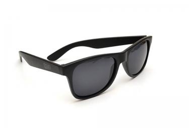 fiend lunettes ty morrow noir