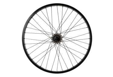 alienation roue arriere duel pro team 15 tras