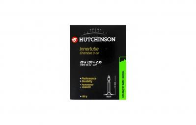 hutchinson chambre a air standard 29 x 1 90 2 35 presta