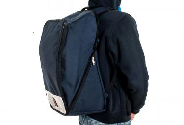 chrome sac a dos boris bleu