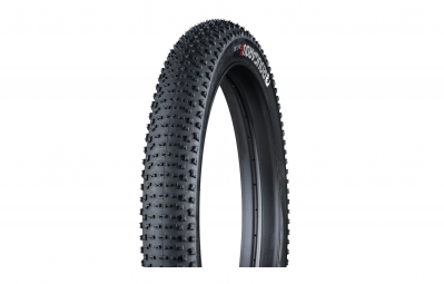 bontrager pneu fat rougarou 26x3 80 tlr