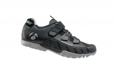 chaussures vtt bontrager evoke 2015 noir