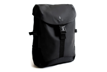 rains sac runner noir