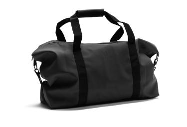 rains sac voyage noir