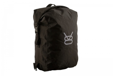 v8 equipment sac a dos dms 30 2 roll top noir