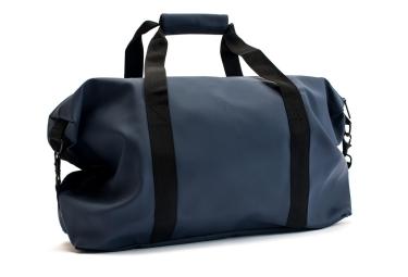 rains sac voyage bleu