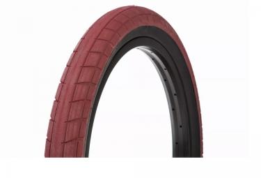 bsd pneu donnasqueak alex donnachie rouge