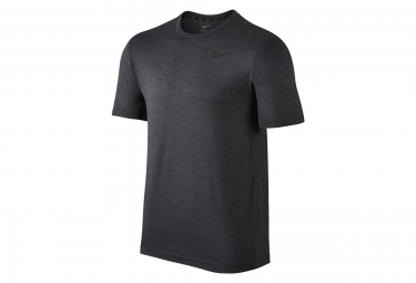 maillot homme nike dri fit dry noir chine homme
