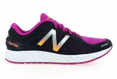 new balance zante v2 rose noir