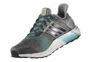 adidas ultra boost st gris