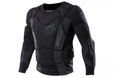 troy lee designs gilet de protection manches longues 7855