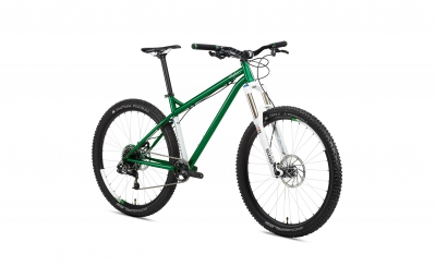 ns bikes 2016 velo complet eccentric cromo 27 5