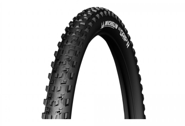 michelin pneu wild grip r advanced reinforced 27 5x2 35 tlr souple magi x