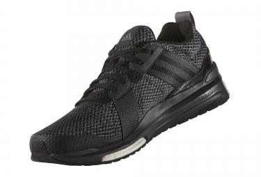 adidas revenge boost 2 noir