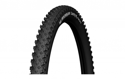 michelin pneu country race r 27 5 tube type rigide