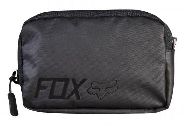 fox pochette pocket case noir