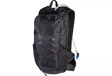 fox sac hydration large camber race 15l noir
