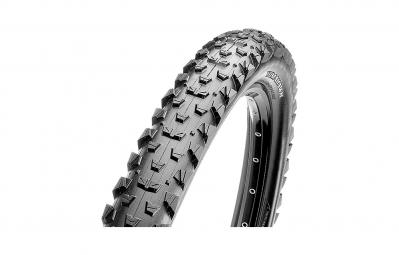 maxxis pneu tomahawk 26 tubeless ready 3c exo 60tpi