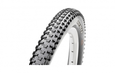 maxxis pneu beaver 29 exception tubetype souple