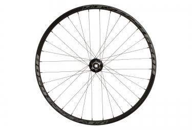 reverse roue arriere dh 27 5 150x12mm moyeu efs k7 efs 7v noir gris