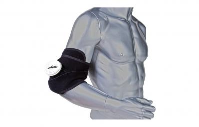 zamst glacage de compression iw 1 coudes genoux chevilles poignets
