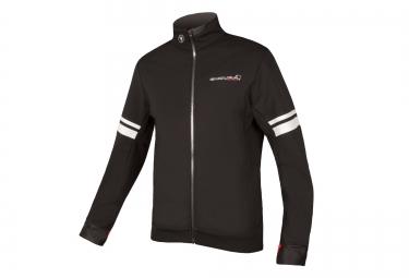 endura veste coupe vent fs260 pro sl noir
