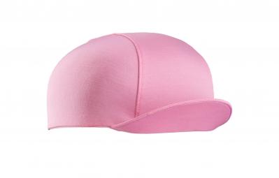 bontrager casquette classique rose