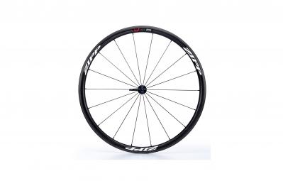 zipp 2016 roue avant zipp 202 firecrest v3 pneu stickers blanc