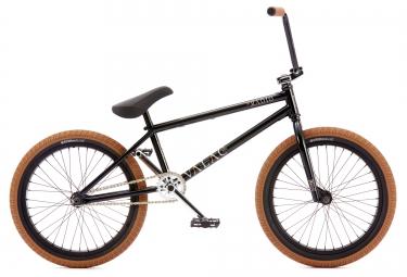 radio bikes 2016 bmx complet valac 20 6 noir