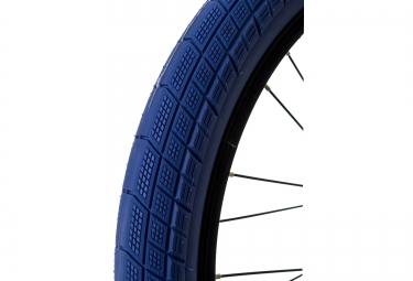 merritt pneu brian foster ft1 bleu