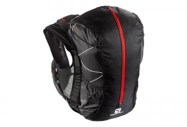 salomon sac a dos s lab peak 20 noir