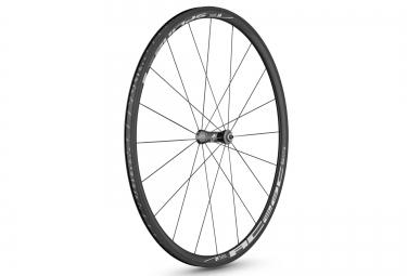 dt swiss 2016 roue avant rc28 spline c pneu carbon ud