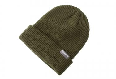 merritt bonnet andor vert