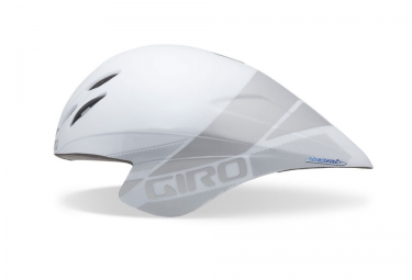 GIRO Advantage blanco