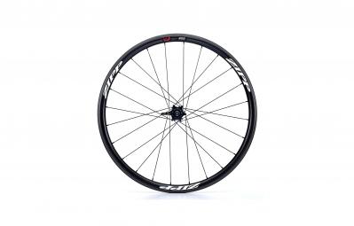 zipp 2016 roue arriere zipp 202 firecrest v3 pneu stickers blanc sram shimano 11v