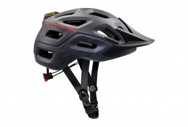 casque all mountain mavic crossride 2016 mustang