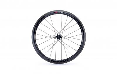 zipp 2016 roue arriere zipp 303 firecrest v3 pneu stickers noir sram shimano 11v