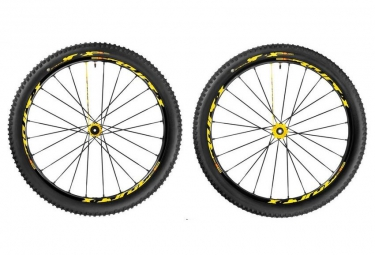 mavic crossmax xl pro ltd wts 27 5 av 15x100mm ar 142 135x12mm