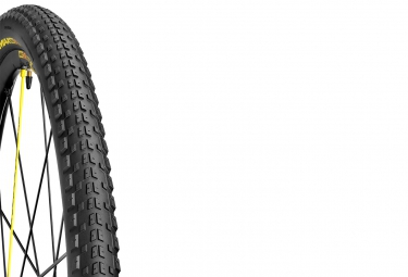 mavic pneu arriere crossmax pulse ltd 27 5x2 10 ust tubeless ready souple
