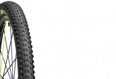 mavic pneu arriere crossmax quest xl ltd 27 5x2 4 ust tubeless ready souple