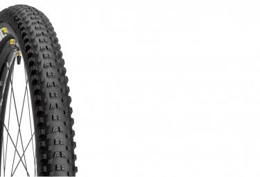mavic 2015 pneu crossroc quest 27 5x2 40 ust tubeless ready souple