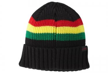coal bonnet the lucas noir